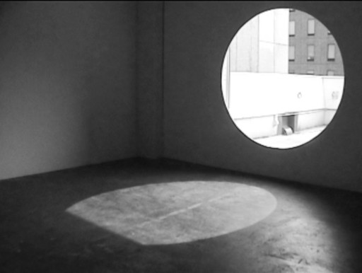 Saskia Wendland Circle Aspect