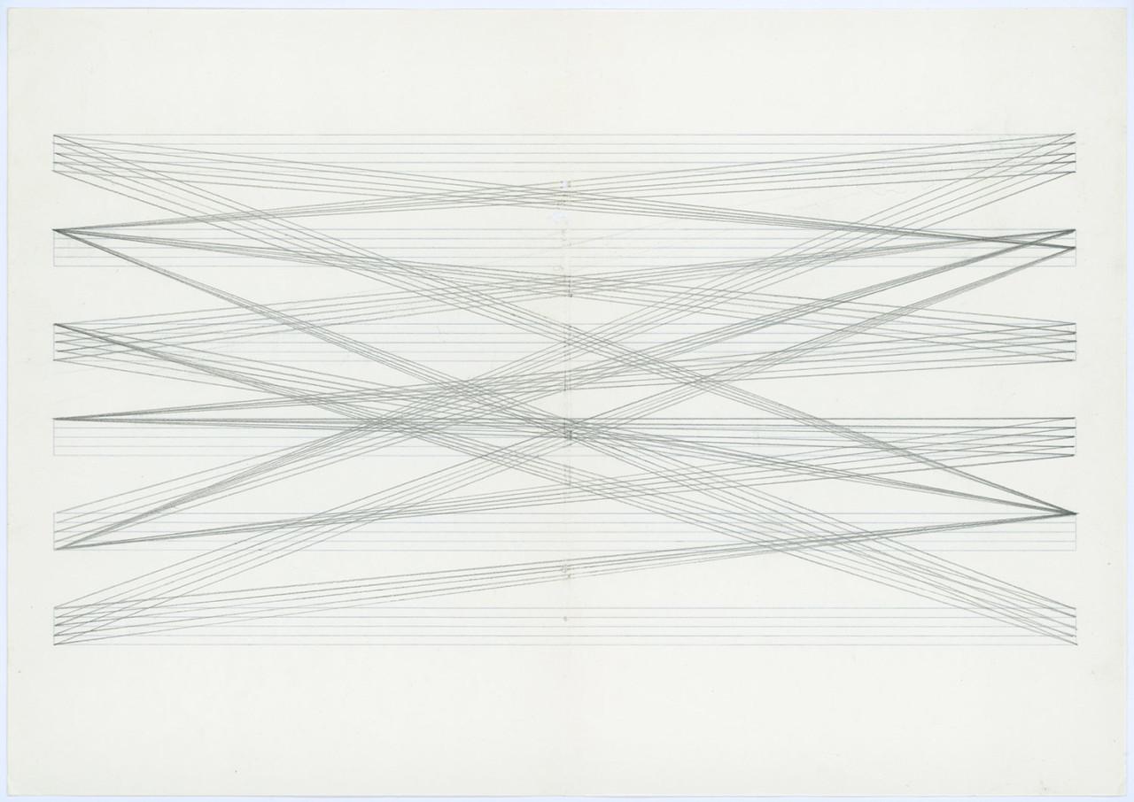 Saskia Wendland Drawings