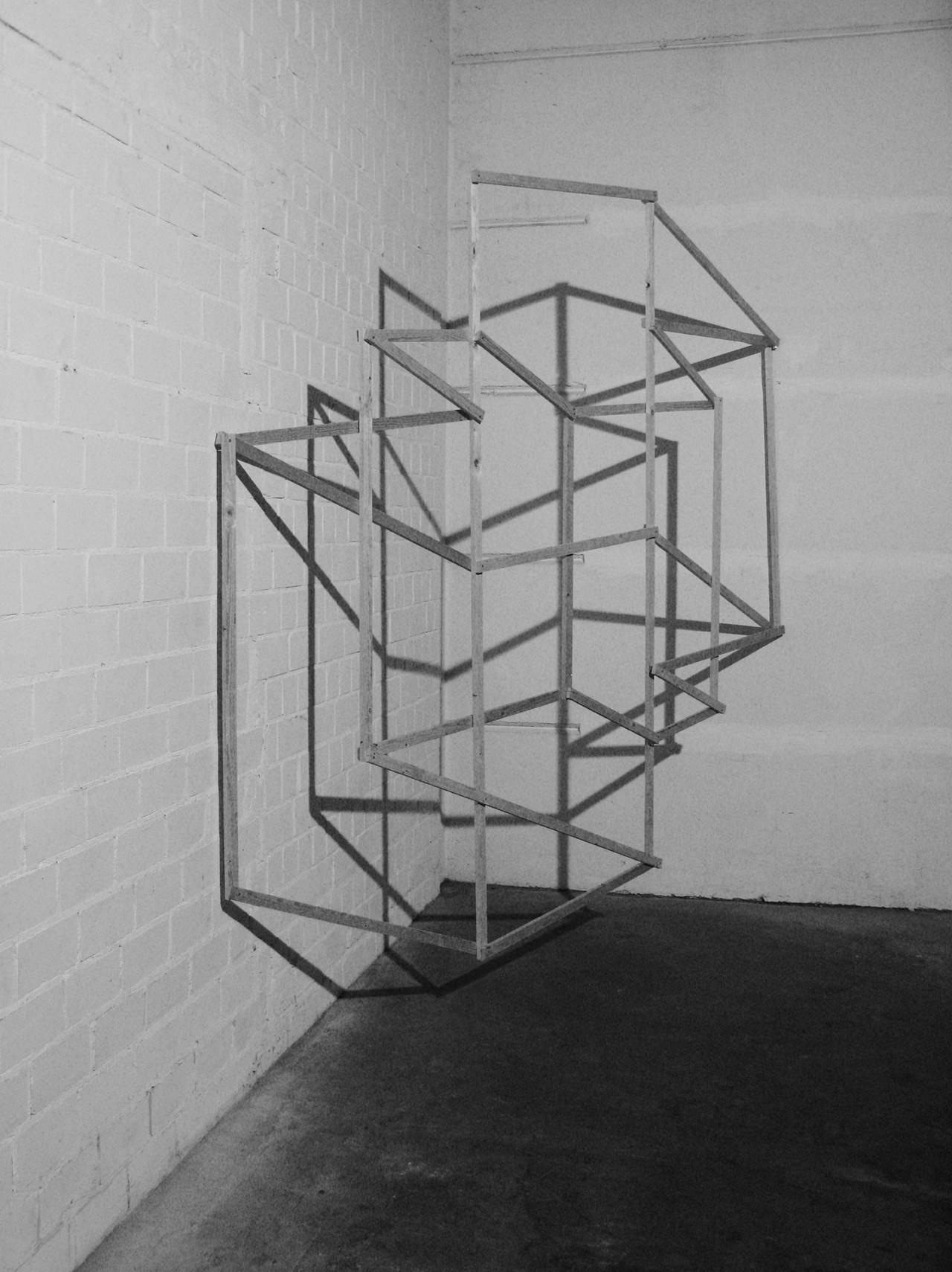 Saskia Wendland Corner Piece